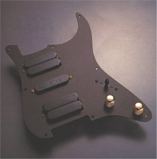 Wiring Diagram For 2 Humbucker Guitar from www.synapticsystems.com